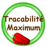 tracabilite